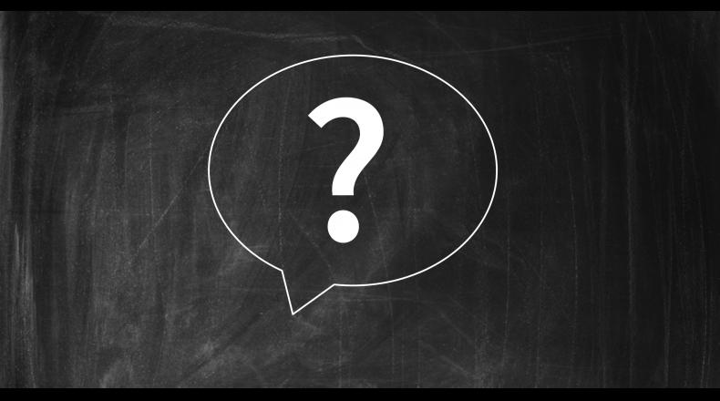 Häufige Fragen Sano Labor
